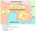 Partizanski srem02.png