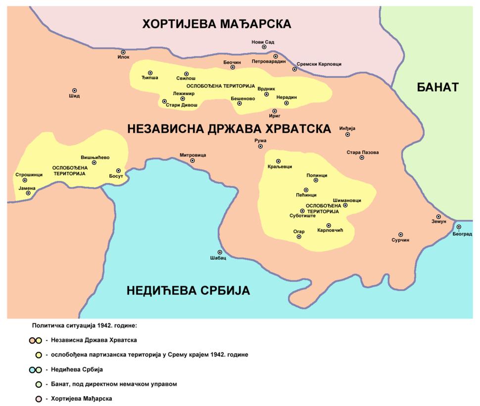 Partizanski srem02