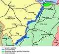 Pas neutralny PL-LT i okupacja łotewska.PNG