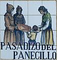 Pasadizo del Panecillo (Madrid).jpg