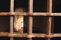 Pasaje restringido, Ex Convento de El Carmen.jpg