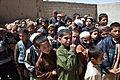 Pashtu Abad school 130420-A-SL739-161.jpg