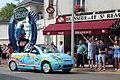 Passage de la caravane du Tour de France 2013 à Saint-Rémy-lès-Chevreuse 145.jpg