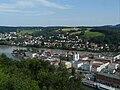 Passau cityscape 001.jpg