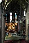 paterskerk-priesterkoor-hoogaltaar-l