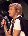 Patrícia Reis (FOLIO - Festival Literário Internacional de Óbidos 2019).png
