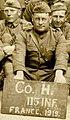 Patrick Reagan - WWI Medal of Honor recipient.jpg