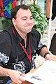 Patrick Sobral 20060916 Festival Delcourt 02.jpg