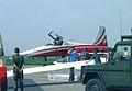 Patrouille-suisse ILA2002-24.jpg