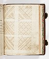 Pattern Book (Germany), 1760 (CH 18438135-9).jpg