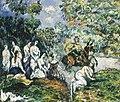 Paul Cézanne - Scène légendaire.jpg