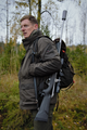 Paul Childerley driven hunt Finland 01.png
