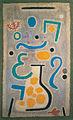Paul Klee Die Vase.jpg