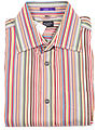 Paul Smith striped shirt.jpg