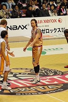 liepajas lauvas basketball