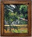 Paul cézanne, la pescaia del Jas de bouffant, 1878-79 ca.jpg