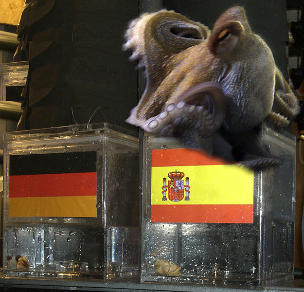 File:Paul the Octopus.jpg