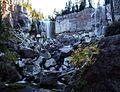Paulina-Falls---Lower-Viewpoint.jpg