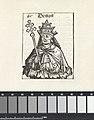 Paus Donus Donus (titel op object) Liber Chronicarum (serietitel), RP-P-2016-49-62-1.jpg