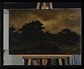 Paysage - Vincent Vidal - musée d'art et d'histoire de Saint-Brieuc, 216.jpg