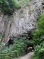 Peak Cavern 2017 03.jpg