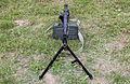 Pecheneg machine gun-08.jpg