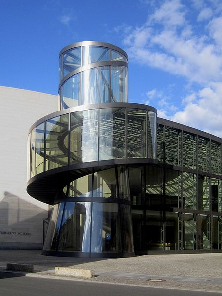 Najpoznatije svetske arhitekte 450px-Pei_Berlin_2