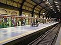 Peiraias metro.jpg