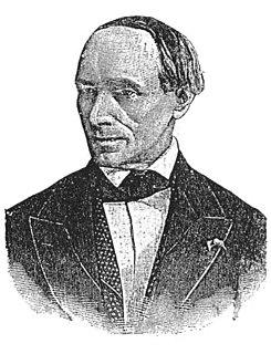 Charles Pellarin