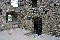 Pembroke Castle (15370197473).jpg