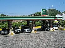 Pemexgasstation.jpg