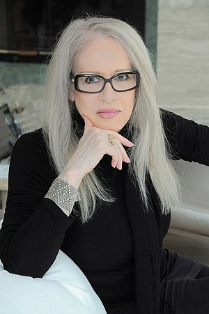 Penelope Spheeris - Spheeris in 2013.