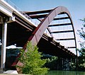 Pennybacker bridge.jpg