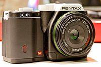 Pentax K-01 5357.jpg