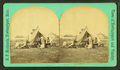 People camping in tents, by H. P. McIntosh 4.png