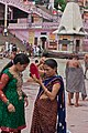 People in Haridwar 25.jpg