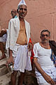 People of Varanasi 02.jpg