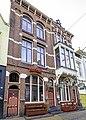 Peperstraat 7-7a.jpg