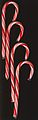 Peppermint candy cane 05.jpg