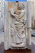 Perpignan Notre Dame des Anges (priant1).jpg