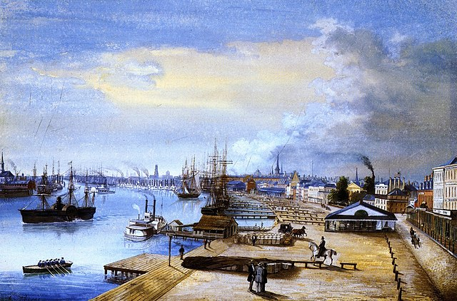 640px-Persac_New_Orleans_Riverfront_1858.jpg