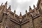 Perth (AU), St Mary's Cathedral -- 2019 -- 0394.jpg