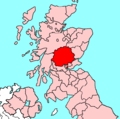 PerthshireBrit2.PNG