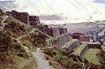Peru-151 (2217896419).jpg