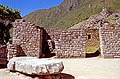 Peru-189 (2217899693).jpg
