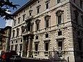 Perugia Palazzo Cesaroni.jpg