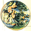 Pesaro, atteone e diana, 1540-50 ca..JPG