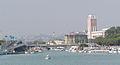 Pescara Porto 2004 by-RaBoe.jpg