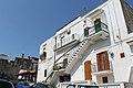Peschici - panoramio (1).jpg