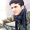 Peshmerga Kurdish Army (14949918837).jpg
